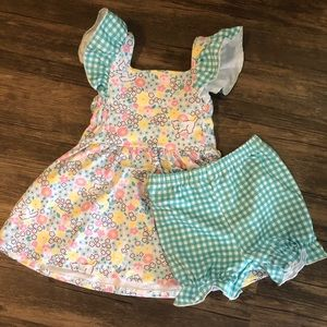 Other - Toddler 3t 2 piece outfit. Multiples available